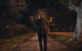 Glass : M. Night Shyamalan annonce le début du tournage en photo