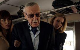 Spider-Man : quand Sam Raimi se battait pour que Stan Lee ne soit pas dans le film