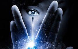 Le producteur de Discovery nous promet que la série sera très fidèle à Star Trek