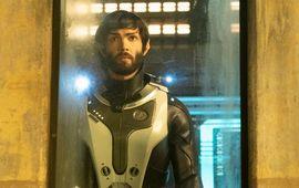 Star Trek : une nouvelle série va exaucer le souhait des fans de Discovery