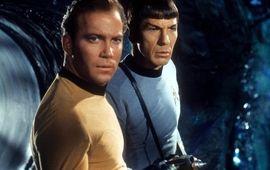 Star Trek : peut-on s'attendre à revoir l'iconique Capitaine Kirk de William Shatner ?
