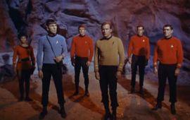 L'épisode culte : Star Trek, le meilleur épisode indéniable de la série ?