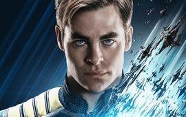 Star Trek 4 a peut-être enfin trouvé son réalisateur et ce n'est pas Quentin Tarantino