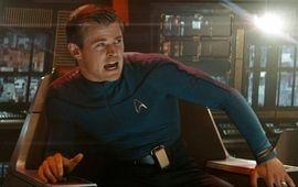 Star Trek 4 : Quentin Tarantino confirme qu'il ne réalisera pas le film de science-fiction