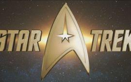 Star Trek : ne vous attendez pas à un nouveau film... mais deux !