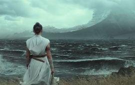 Star Wars : selon une rumeur, le prochain film se déroulerait 400 ans avant la saga Skywalker