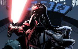 Star Wars pourrait avoir 2 autres épisodes et 3 nouveaux spin-offs après 2019 !