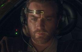 Obi-Wan : Ewan McGregor confirme que Disney a changé ses plans après le bide de Solo