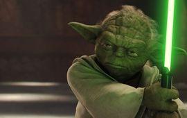 Star Wars : Obi-Wan, Yoda, Boba Fett... quels seront les prochains spin-off de la saga ?