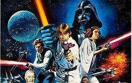 Star Wars : Mark Hamill défend une réplique moquée par les fans