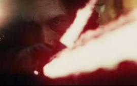 Star Wars Episode IX : de nouveaux détails du scénario auraient-ils fuité ?