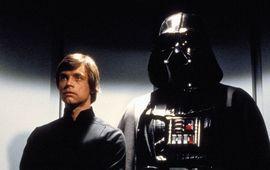 Star Wars : un fan remarque une erreur dans la saga, et même Mark Hamill s'avoue vaincu