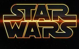 Star Wars Episode VIII vient-il de révéler son titre ?