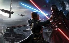 Star Wars : Lucasfilm fait le ménage pour préparer l'avenir des jeux vidéo