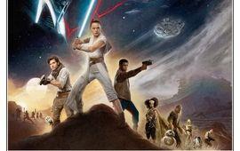 Star Wars : L'Ascension de Skywalker - la mort d'un personnage aimé des fans vient d'être confirmée