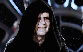 Star Wars : L'Ascension de Skywalker - la première version donnait plus de détails sur la résurrection de Palpatine