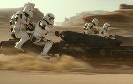 Star Wars : que vous le vouliez ou non, un nouveau film est lancé (et il a déjà son réalisateur)