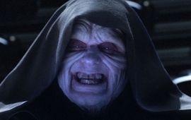 Star Wars : un visuel montre (encore) que la trilogie Disney était (mal) planifiée