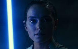 Star Wars : L'Ascension de Skywalker - le dernier opus de la trilogie pourrait frapper fort au box-office