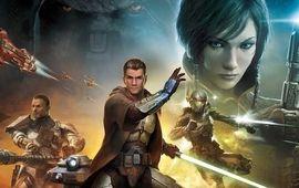 Star Wars : on en sait plus sur ce que devait raconter la trilogie des showrunners de Game of Thrones