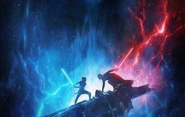 Star Wars : c'est confirmé, il faudra attendre pour voir d'autres films en salles après L'Ascension de Skywalker