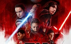 Star Wars : Les Derniers Jedi - Frank Oz alias Yoda défend le film et tacle les fans trop énervés