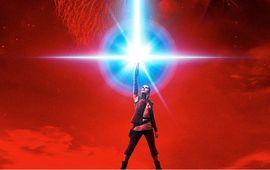Après Le Dernier Jedi, Rian Johnson n'est pas forcément chaud pour réaliser l'Episode IX