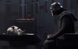 Colin Trevorrow a de grands espoirs concernant son Star Wars Episode IX