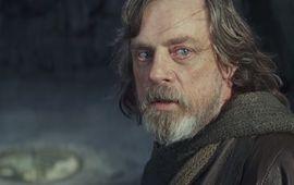 Star Wars : pourquoi la polémique autour des Derniers Jedi est une aubaine pour Disney