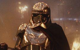Star Wars : Les Derniers Jedi pourrait réaliser un démarrage tonitruant au box-office