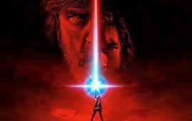 Le scénariste de Rogue One défend à son tour Les Derniers Jedi contre les fans turbo-débiles