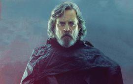 Star Wars, Marvel : comment Disney est-il devenu un Jedi du marketing de masse