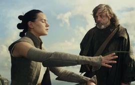 Star Wars : la trilogie Disney aurait dû se focaliser sur Luke, pour le réalisateur d'Avengers