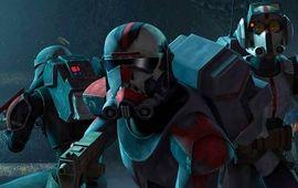 Marvel, Star Wars, Pixar... Disney+ balance son calendrier très chargé et lance vraiment sa machine de guerre