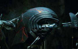 Star Wars IX : J.J. Abrams a consulté George Lucas pour l'écriture de The Rise of Skywalker
