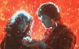 Jeff Bridges aimerait beaucoup faire la suite du Starman de John Carpenter