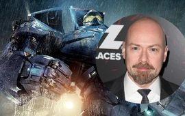 Pacific Rim : Uprising - le réalisateur pourrait être intéressé par Man Of Steel 2 et soutient le Zack Snyder cut
