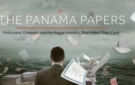 Steven Soderbergh va adapter au cinéma la célèbre affaire des Panama Papers