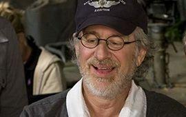 Pour Steven Spielberg, les films Netflix ne devraient pas être acceptés aux Oscars