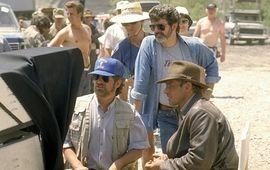Harrison Ford revient sur son embrouille avec George Lucas sur le plateau de Star Wars : Un Nouvel Espoir