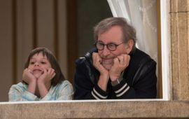 Ready Player One : de nouvelles images du tournage de Steven Spielberg dévoilées