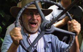 Indiana Jones 5, West Side Story : Quel sera le prochain film de Steven Spielberg ?