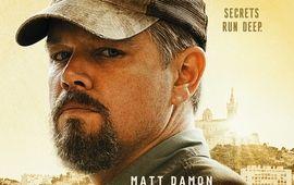 Stillwater : critique qui mate Damon
