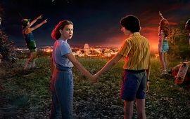 Stranger Things saison 3 : la pire saison du phénomène Netflix ?