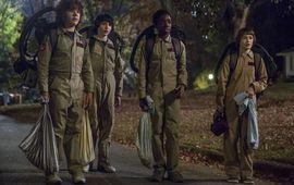 """Stranger Things : """"la saison 2 ne sera pas du fan-service"""" explique un des réalisateurs de la série"""