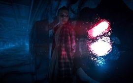 Stranger Things : spin-offs, nombre de saisons… les showrunners en disent plus sur l'avenir du show