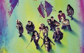 The Suicide Squad : James Gunn explique pourquoi son film utilisera le moins de CGI possible