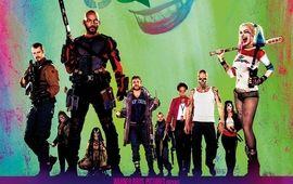 """Suicide Squad : David Ayer compare les critiques désastreuses à être """"égorgé"""" et mis KO sur un ring"""
