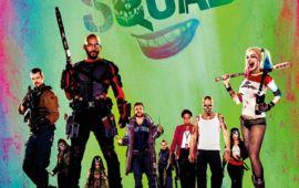 La suite de Suicide Squad par James Gunn perd un autre de ses membres les plus importants
