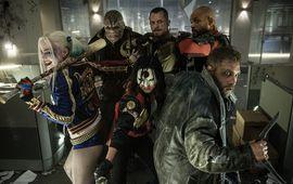 James Gunn laisse planer le doute sur la nature réelle de son Suicide Squad